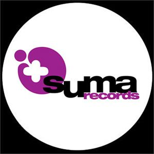 Suma Records Radio Show 23-12-09