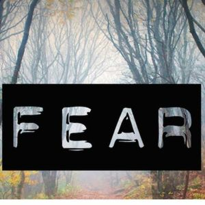 Fear of Failure: How the Success of Christ Frees Us From the Fear of Failure