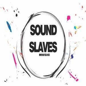 France Deep - Sound Slaves Sessions Pt.3
