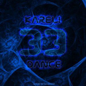 Kareli Dance 33