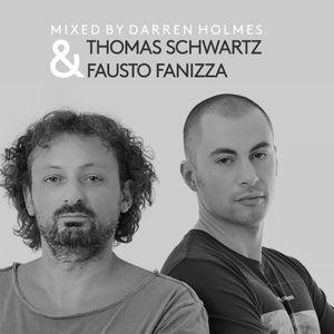 Thomas Schwartz & Fausto Fanizza