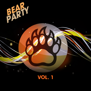 Bear Party Vol. 1