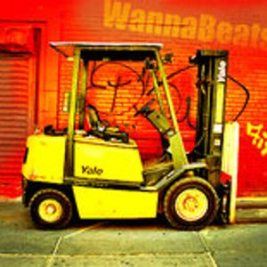 Malgeza by Wannabeats - And The Beat Goes On (Mar 8th 2008)