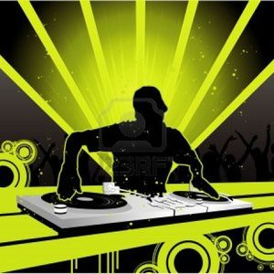Electro & House Mix - April 2013