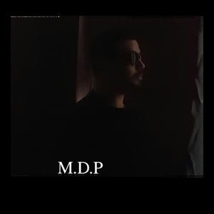 M.D.P. Sessions #9