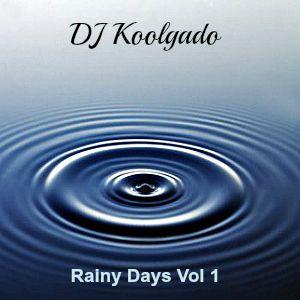 Rainy Days Vol 1
