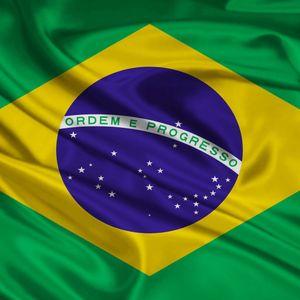 Cultura Brazil - show 01 - 14 Aug 2014