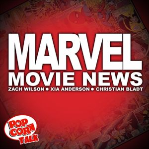 Could New Mutants Be in the MCU After all? - MMN #244