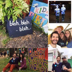 This is Glastonbury Festival 2017 (Part 2)