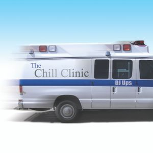 The Chill Clinic