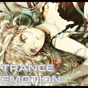 TRANCE EMOTION