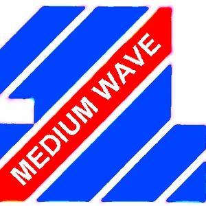 Medium Wave Episode 20