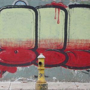 El rincon H2 29.09.2010