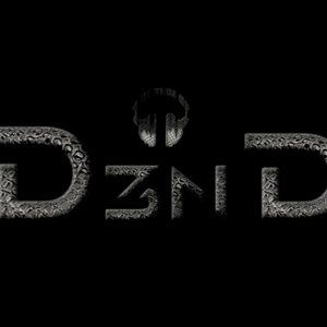 February mix by Dj D3nD