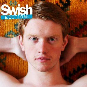 Swish Extra: Ricky Schroeder