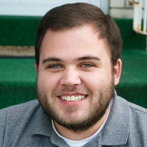 Mitch Harper - BYU Insider -12-21-16
