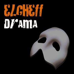 Elcheff @ Drama