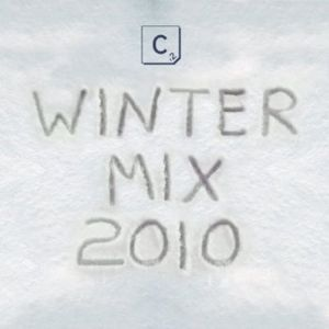 Dj M Winter mix 2010