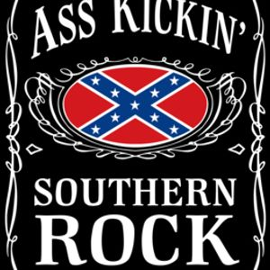 Southern Rock Special