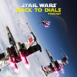 Episode 15 : Bombs Away!