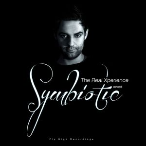 The Real Xperience - Symbiotic Show 04