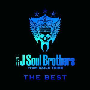 三代目J Soul Brothers only mix