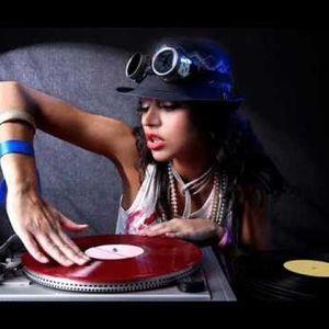 Mega Latin Party with DJ RS