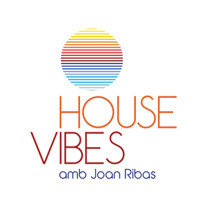 0033 - Housevibes 15-02-2020 by Joan Ribas