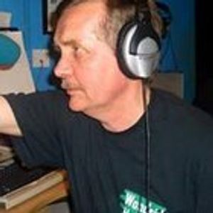 Dave the Rave's Retro Sports Show 2 Mar14