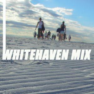 Whitehaven mix 1