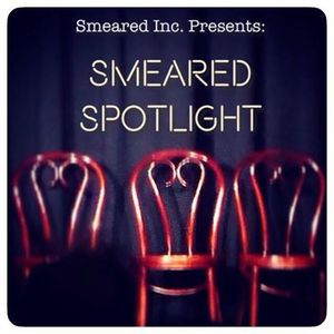 "Smeared Inc. 55 -   Spotlight: ""Di Famiglia The Improvised Mafia"""