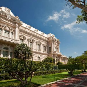 Museo Regional de Yucatán. Entre pasado y presente