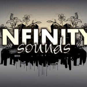 Zack Marullo @ Infinity Sounds - Justmusic.FM