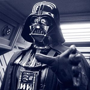 Come to the Dark Side Drum & Bass Mix