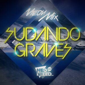 Neon Mix #13 - Sudando Graves