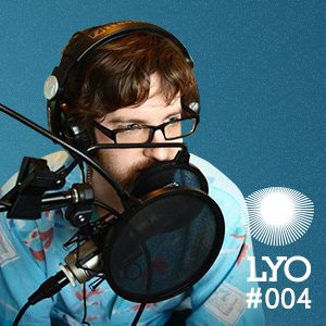 LYO#004 / Casionova
