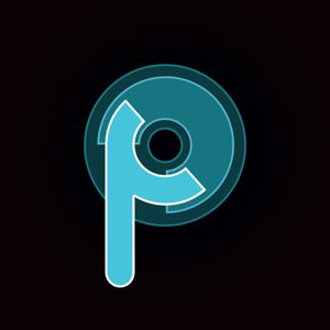 Playlist Du Papy #3 : Publicité et Blockhead