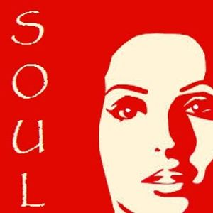 Super Soul  ( Prod By DJ Codiak 2015 )