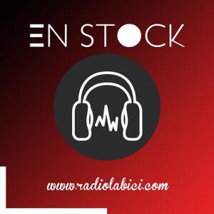 En Stock 26 - 06 - 2017 en Radio LaBici
