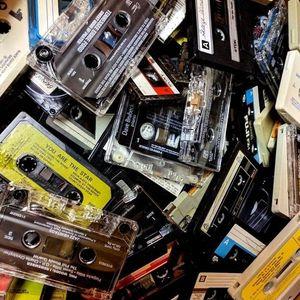 Grundfunk 790 mixtape