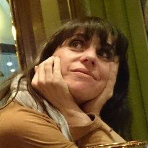 Silvina Mazzola Sono Sensibilizadora / Nos cuenta sobre la importancia de nuestro nombre.