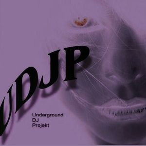 Underground-DJ-Projekt-2012-16