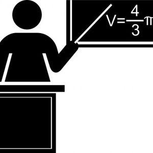 Meine Frau Lehrerin - 1B VS Hebbelplatz