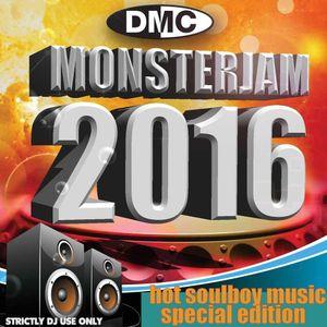 "DMC pop&club mix&bootleg soulboy's special edition part3 bootlegs,12"",remixes.re-edits,special mix"