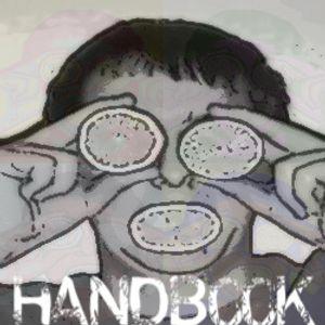 THIS IS - Handbook
