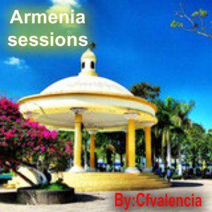 Armenia sessions (Enero)