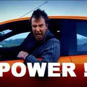 10min powermix