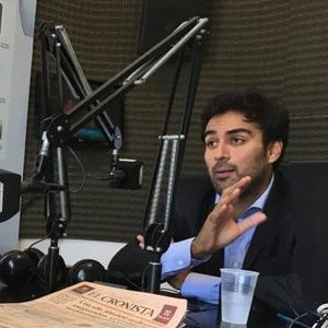 Juan Martin Morales (Abogado, Especialista en Adopción) Tendencias