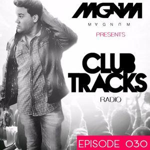 DJ MGNM @ CLUB TRACKS 030