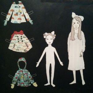 Vorhang auf - wie Theater jungen Flüchtlingen hilft